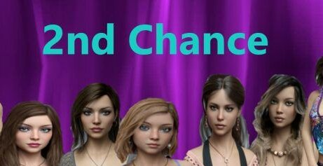 2nd Chance Game Download