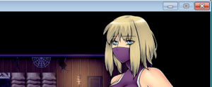 Bitch Raider Game Download