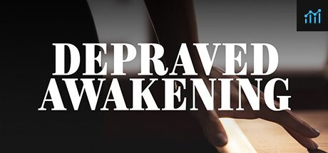 Depraved Awakening Game