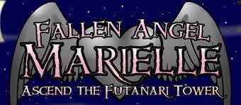 Fallen Angel Game