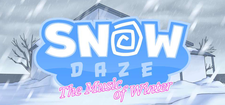 Snow Daze The Music of Winter Game Download