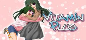 Vitamin Plus Game Download